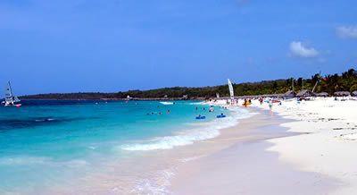 viajes falabella caribe
