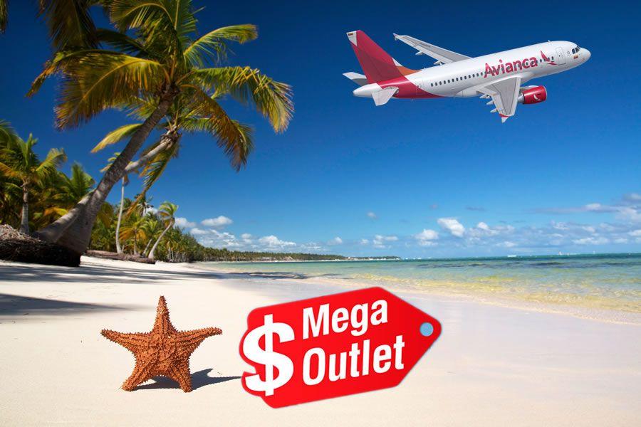 oferta viajes éxito