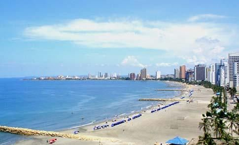 cartagena_playas