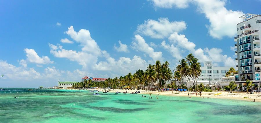san andres vivacolombia