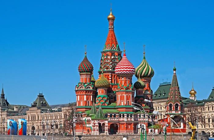 PREPARA TU VIAJE A RUSIA 4