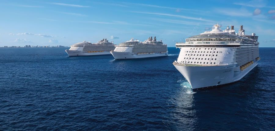 cruceros viajes falabella