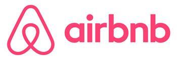 airbnb gratis