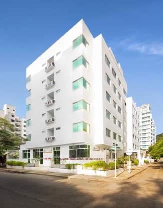 cuponatic hotel porto bahia santa marta rodadero
